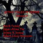 Gothic Tales of Terror, Vol. 8 by Various Authors