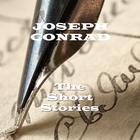 Joseph Conrad: The Short Stories by Joseph Conrad