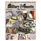 Military Gazette, Army Edition by various authors