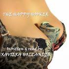 The Happy Hooker by Xaviera Hollander
