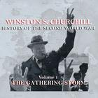 The History of the Second World War, Vol. 1 by Sir Winston Churchill