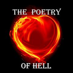 The Poetry of Hell by various authors