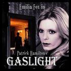 Gaslight by Patrick Hamilton