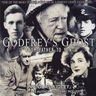 Godfrey's Ghost by Nicolas Ridley