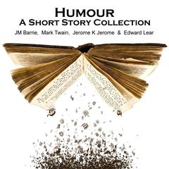 Humor by various authors