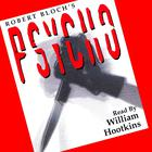 Psycho by Robert Bloch