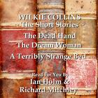 Wilkie Collins: The Short Stories by Wilkie Collins