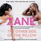 Zane's The Other Side of the Pillow by Zane