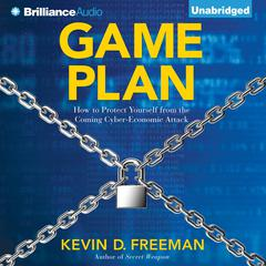 Game Plan by