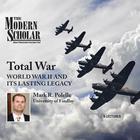 Total War by Mark R. Polelle