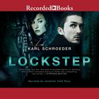 Lockstep by Karl Schroeder