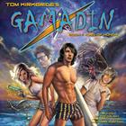 Gamadin, Book One by Elaine Lee