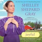 Joyful by Shelley Shepard Gray