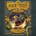 The Magic Thief: Home by Sarah Prineas