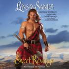 Sweet Revenge by Lynsay Sands