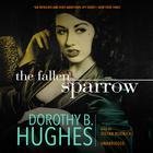 The Fallen Sparrow by Dorothy B. Hughes