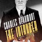 The Intruder by Charles Beaumont