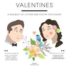 Valentines by Stefan Rudnicki