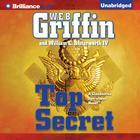 Top Secret by W. E. B. Griffin, William E. Butterworth IV