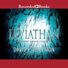 Leviathan by David L. Golemon