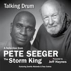 Talking Drum by Pete Seeger