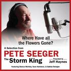 Where Have all the Flowers Gone? by Pete Seeger