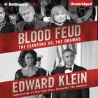 Blood Feud by Edward Klein
