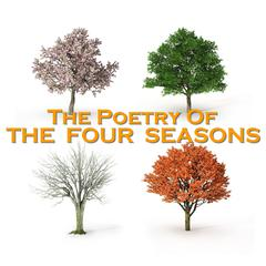 The Four Seasons by various authors