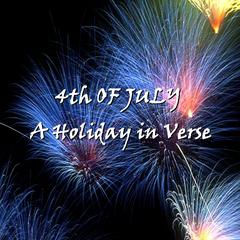 The 4th of July by various authors