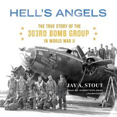 Hell's Angels by Jay A. Stout