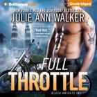 Full Throttle by Julie Ann Walker