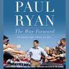 The Way Forward by Paul Ryan