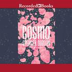 Cosmo by Spencer Gordon