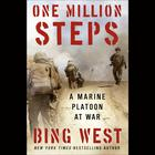 One Million Steps by Bing West