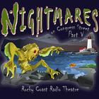 Nightmares on Congress Street, Part V by various authors