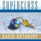 Superclass by David Rothkopf