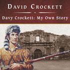 Davy Crockett by David Crockett