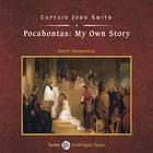 Pocahontas by Captain John Smith