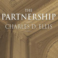 The Partnership by Charles D. Ellis