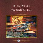 The World Set Free by H. G. Wells