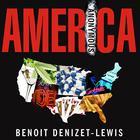 America Anonymous by Benoit Denizet-Lewis