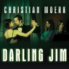 Darling Jim by Christian Moerk