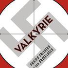 Valkyrie by Philipp Freiherr von Boeselager, Florence Fehrenbach, Jérôme Fehrenbach