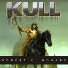 Kull by Robert E. Howard