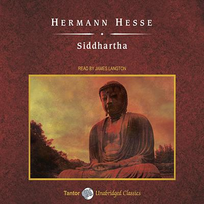 how herman hesse used other characters to grow siddhartha in the novel siddhartha