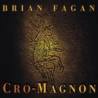 Cro-Magnon by Brian Fagan