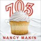 703 by Nancy Makin