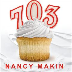 703 by Nancy Makin