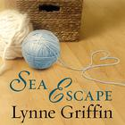 Sea Escape by Lynne Griffin