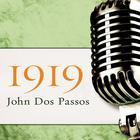 1919 by John Dos Passos